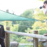 How to Choose the Right Wedding Photographer?