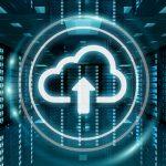 Online Backup – Cloud Storage For Online Backup