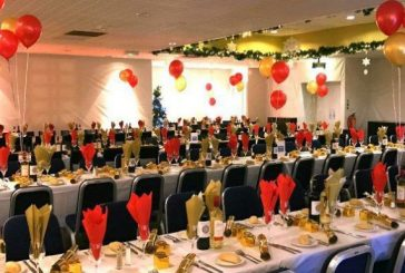 Party Venue Ideas for the Children