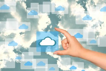 The Easy Way to Set Up Cloud Services