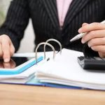 Supportive Hints for Choosing a Tax Accountant