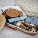 Tips & Tricks: What NOT to Pack for your Summer Getaway