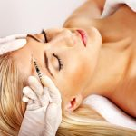 How Botox can Minimise Ageing Signs