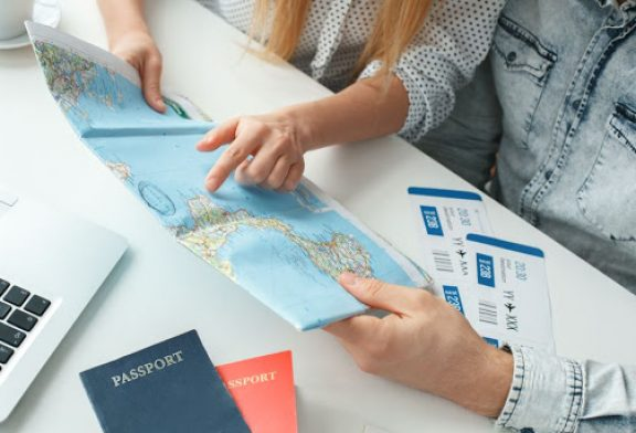 4 Significant Reasons of Hiring a Travel Agent
