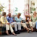 Check This Quick Overview Of Senior Living Apartments