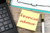 Invest in GFC Advice to Meet your Expat Financial Advising Needs