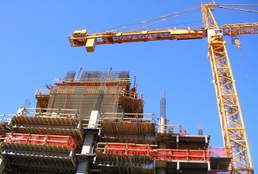 Crane Rental In Las Vegas As An Alternative To Buying Cranes For Professional Construction Projects