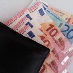 What Is The Specialty Of Urgent Cash Loan Singapore?