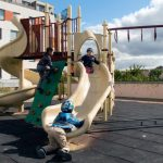 Get All Types Of Playground Equipment Singapore Now!