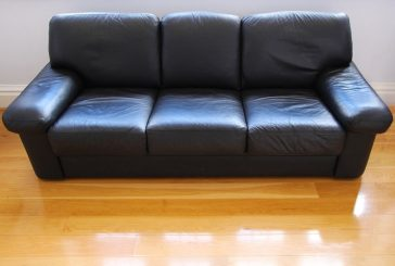 Reclining Sofa Singapore And Ways To Decoration