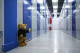 Cheapest Storage Space Singapore For Amazing Benefits