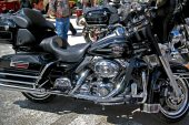 Know About Used Motorcycle For Sale