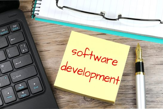 The Most Common Software Development Agency Singapore Debate