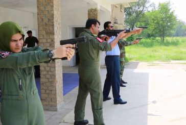 How Beneficial Are Firearm Training Courses In Okc For You?